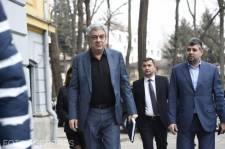 Bejelentette lemondási szándékát Mihai Tudose kormányfő