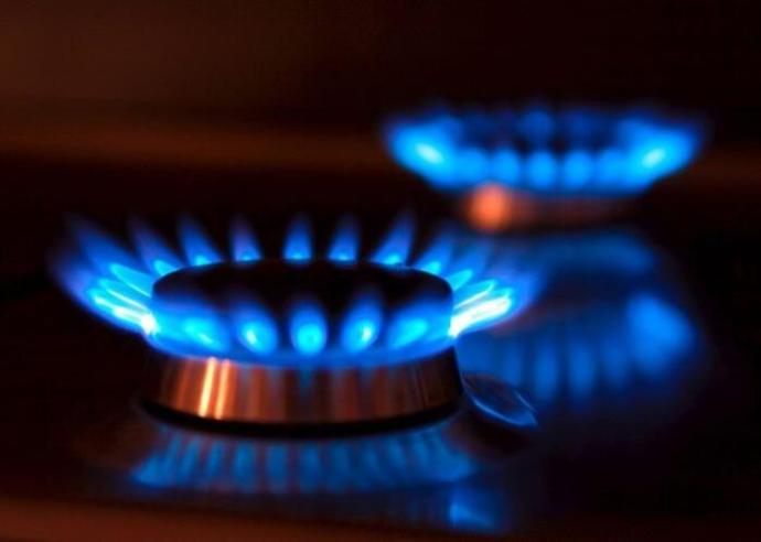 Csökkentik a földgáz szállítási díját és törvénytelennek nyilvánították Kárpátalján a regionális nyelvekkel kapcsolatos összes döntést: január 20-i hírösszefoglaló