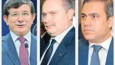 Szíria elleni megrendezett támadást akart a török titkosszolgálat