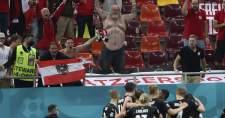 Vizsgálat indult Arnautovic gólöröme miatt
