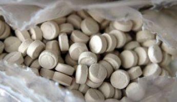 A politikusok közel negyede drogfogyasztó