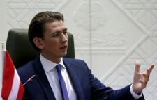 Az osztrák kancellár magyarázatot vár egy csendõrök által megvert osztrák újságíró miatt