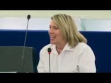 Hirtelen fontosak lettek az EU-nak a magyar munkások?