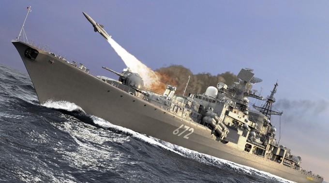 Katonai gyakorlatokat kezdett a NATO a Fekete-tengeren – Reagáltak az oroszok