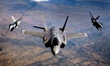 Nem a lelkipásztor, hanem a fegyverkereskedelem a török-amerikai konfliktus elsődleges oka