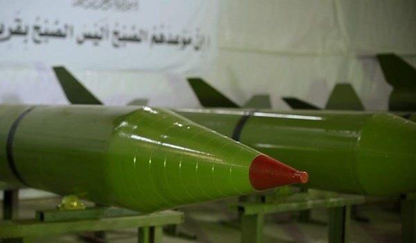 Az Iszlám Dzsihád szerint háborúhoz vezethet ha megpróbálják lefegyverezni a palesztin ellenállást
