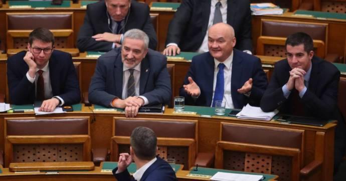 Elemző: a csatatér körzetekben a Fidesz és a Jobbik a két legerősebb párt