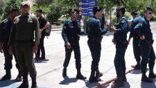 Bombamerényletet követtek el Irán dél-keleti részén