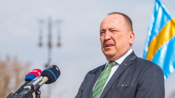 A Fidesz az európai konzervatívokhoz csatlakozott az Európa Tanácsban