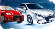 Nem a Tesla adja el a legtöbb elektromos autót, de akkor ki?