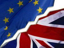 Csapás Brüsszelnek: a britek többsége kilépne az EU-ból