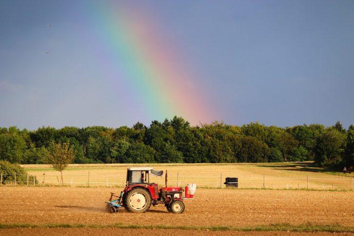 Határkő áthelyezésével módosította véletlenül a belga-francia határt egy gazda