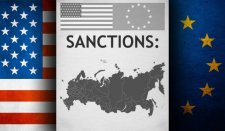 EU-szankciók: politika vagy abszurditás?