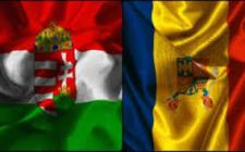 Felvásároljuk Magyarországot?