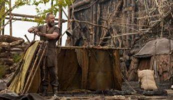 Noé: a filmből már csak az orkok hiányoztak