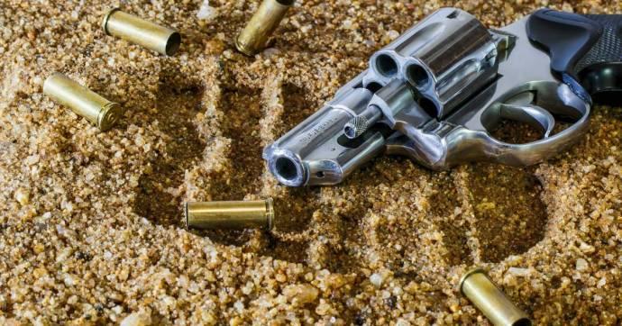 A fegyvertartást szigorító intézkedéseket jelentett be Joe Biden