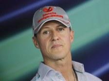 Öt évvel a baleset után megszólalt az ember, aki Michael Schumacher mentését vezette