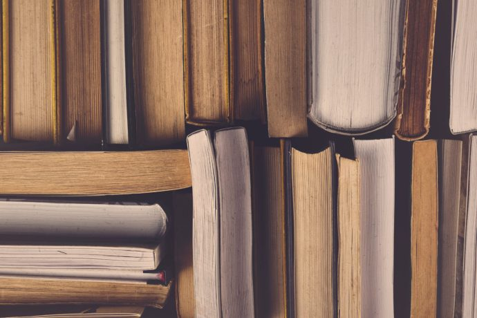 Ezeket a könyveket keresik a magyarok
