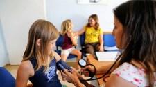 Az orvos igazol, a szülő falaz, a diák csal, és közben butul