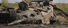Kockázatos Ukrajnát felfegyverezni