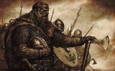 Génjeik alapján a vikingek nem voltak annyira skandinávok, mint eddig gondoltuk