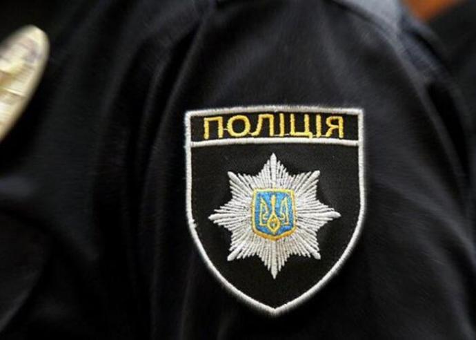 Autókat fosztott ki egy férfi Ungváron (Video)