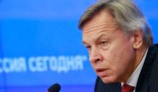 Puskov: Európában sok a józan gondolkodású ember