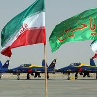 NATO gépe sértette Irán légterét – Leszállították