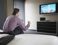 Tatabánya–Veszprém kézimeccs a tévében