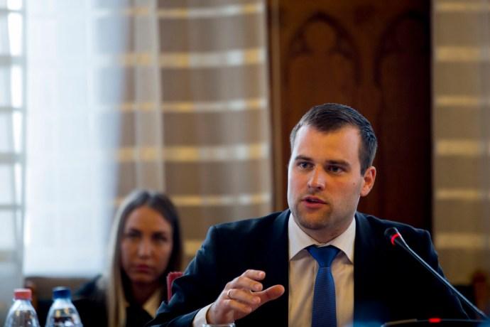 Marian Cozma, Szögi Lajos: A kormány a pénzt választotta az igazságosság helyett