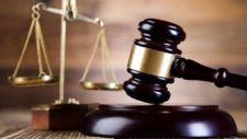 Agyonverték a fiát – 13 évet vártak az igazságszolgáltatásra