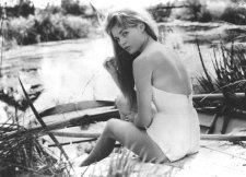 Akiért férfiak milliói rajongtak, nők milliói pedig irigyelték: Brigitte Bardot