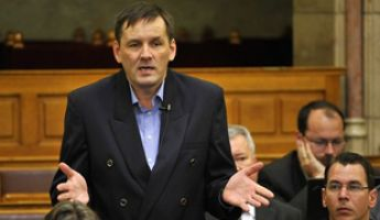 Ezt ígéri programjában a Jobbik