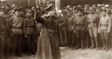 A zsidó, akit Sztálin megpróbált kitörölni a történelemből: Lev Trockij