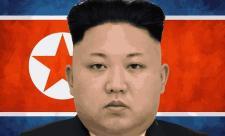 Észak-Korea inkább konfrontációra készül Bidennel, mint párbeszédre