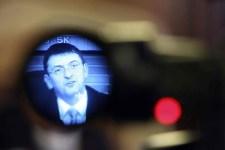 Nem magától találta ki az ÁSZ, hogy meg kell bírságolni a Jobbikot