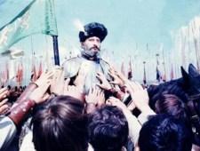 Marius Diaconescu: Románia a kommunista-nacionalista történetírás foglya – (4.)