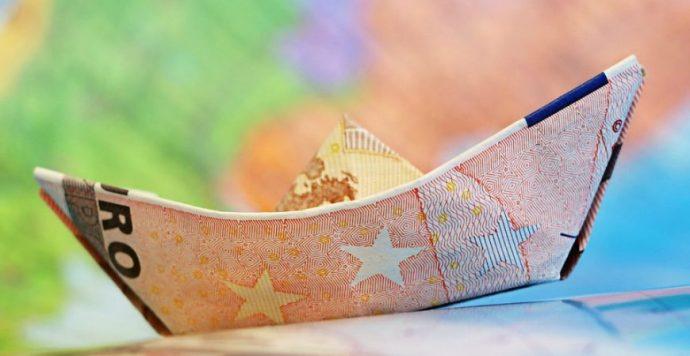 Ellentmondásos adatok: Rekordtempóban nőtt az átlagbér Szlovákiában a második negyedévben