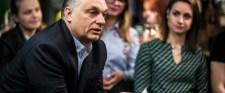 A Fidesz és a fiatalok