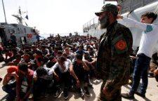 Az NGO-k támadják Macron cselekvési tervét