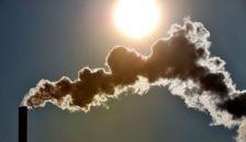 Így szennyezik a gazdagok a fejlődő térségeket