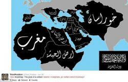 Az ISIS-ről muszlim szemmel