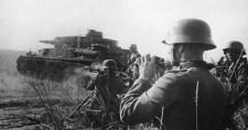 A Waffen-SS második toborzóakciója Magyarországon