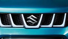 Esztergomból indul világhódításra a Suzuki
