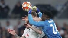 Este eldől, hogy lesz-e angol házidöntő a Bajnokok Ligájában
