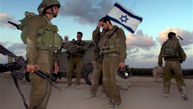 1000 izraeli katona érkezik Hondurasba, hogy segítsék a rendőrség és a határőrség kiképzését