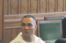 Életfogytig börtönben marad a fekete sereg vezetője
