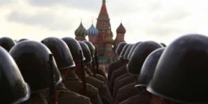 Ukrajna háborúra készül, Soros szerint ez rossz lépés