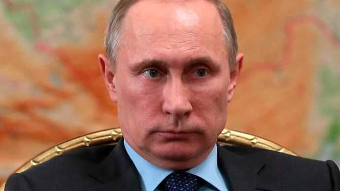 Belkovszkij politológus Putyin sajtókonferenciájáról