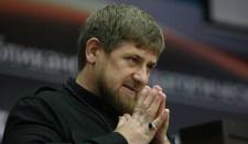 Kadirov közölte, hogy Csecsenföldön likvidálták az iszlám Állam vezérét